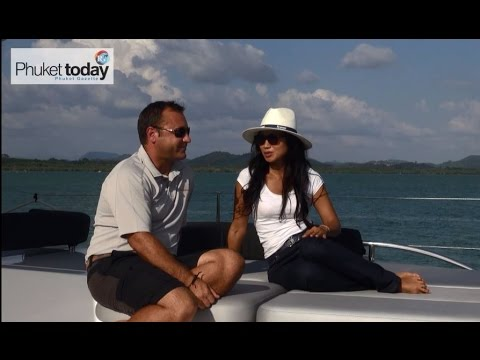 Rose's Favorites - The Bliss of superyachts