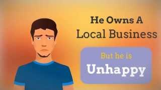Lithia Springs Business SEO