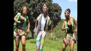 Ithwasa Lekhansela - Impumelelo Music Video