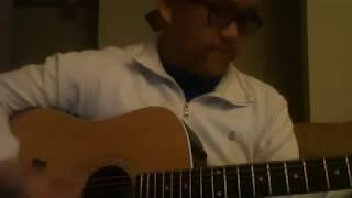 Beautiful One - Chris Tomlin (Cover)