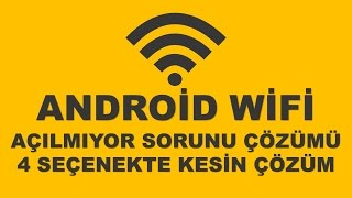 KII Pro 905D WIFI FIX Android 7 1 2 - mohammed ali