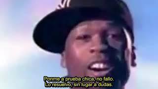 50 Cent - Amusement Park (Subtitulada En Español)