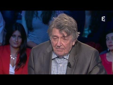 Vidéo de Jean-Pierre Mocky