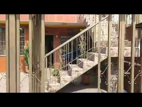 Casas, Venta, Panamericano - $390.000.000
