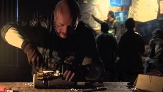 videó Homefront: The Revolution