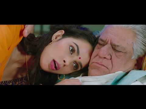 Dirty Politics Full Scenes Mallika Sherawat HOT