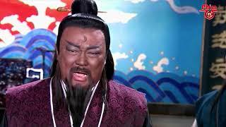 Bao Công giả chết bắt Triệu Di quy án tội danh mưu phản   Bao Thanh Thiên   Big TV