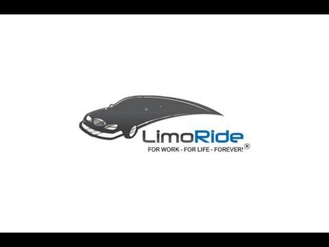 Limoride - Testimonial for NJ Web Design company
