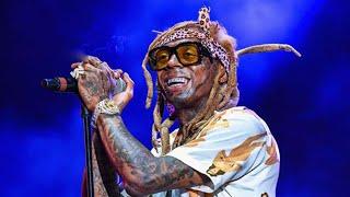 Lil Wayne - ЧТО С НИМ СТАЛО?! #1 / ГЛАВНЫЙ LIL в ИСТОРИИ РЭПА / ПЕРВЫЙ МАМБЛ-РЭПЕР