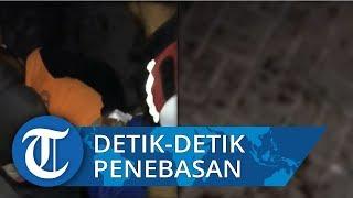 VIDEO: Detik-detik Penebasan Terhadap 6 Orang di Badung, Bali