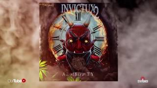Almighty - Invictux 2 (RIP Tempo) (Official Audio)