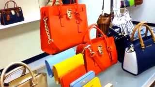 Поясные сумки в Спорт-Марафон, магазин в Москве