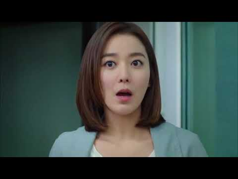 mp4 Seo Kang Joon In To Be Continued, download Seo Kang Joon In To Be Continued video klip Seo Kang Joon In To Be Continued