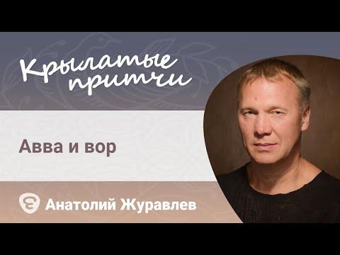 https://youtu.be/susy7LR2mdc