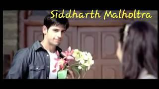 Lyrics Ishq Wala Love ~ SOTY ~ full songs   - YouTube