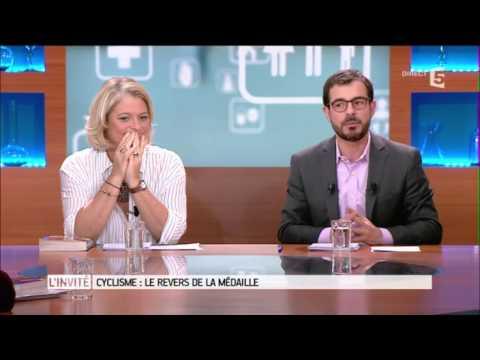 Vidéo de Antoine Vayer