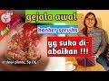 Tanda Dan Gejala Awal Kanker Serviks (Kanker Mulut Rahim) Dan Cara Pencegahannya/Dot Pande
