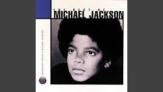 Make Tonight All Mine (1995 Anthology Version)