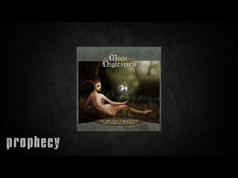 Música Lullaby (The Final Gyre of Suns)