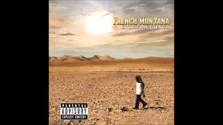 French Montana - Drink Freely (feat. Rico Love)
