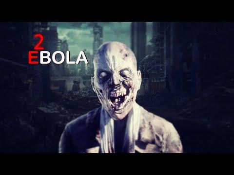 Trailer de EBOLA 2