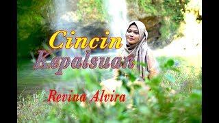 Download lagu Cincin Kepalsuan Revina Alvira Mp3