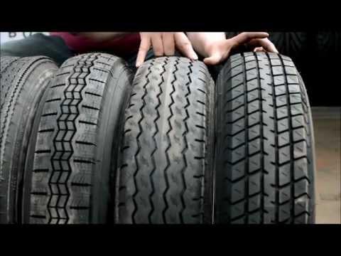 Jaguar XK Tyres | Longstone