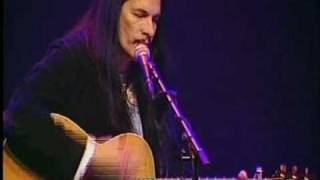 Willy DeVille Carmelita Video