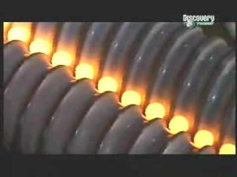 Frotar el aceite para el aumento del pecho