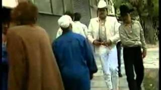El Centenario - Los Tucanes de Tijuana  (Video)