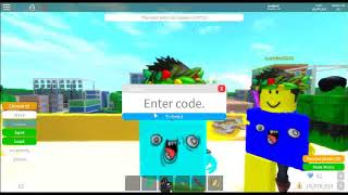 2 player superhero tycoon codes - TH-Clip