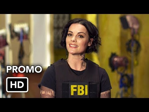 Blindspot 3.13 Preview