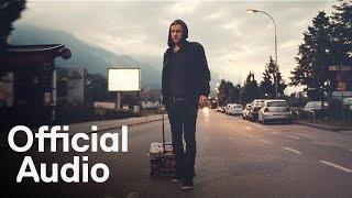 Jan Blomqvist - Time Again (Ryan Mathiesen Remix)