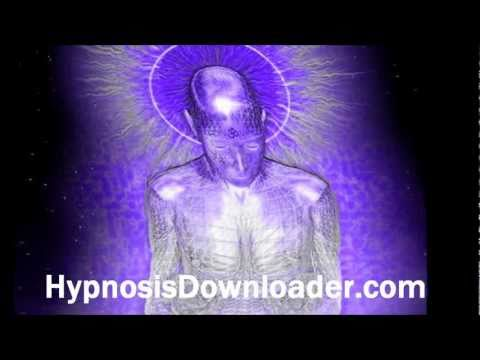 Trippy Enlightenment Meditation Hypnosis Part 2.wmv