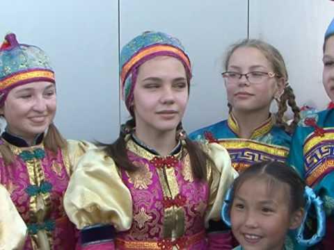 Chi cura la psoriasi in Samara