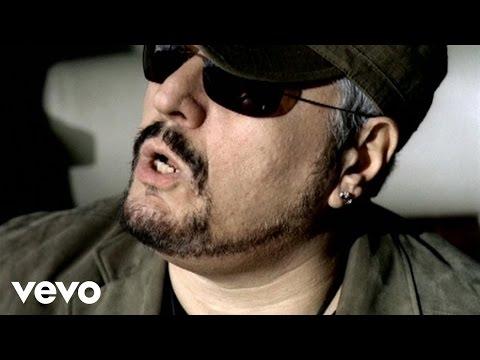 Pino Daniele - Back Home (videoclip)