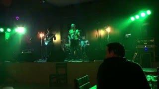 Video Mastergate: Let Them Go,  Kryry  12.3.2016