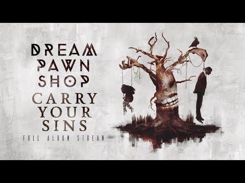 Dream Pawn Shop