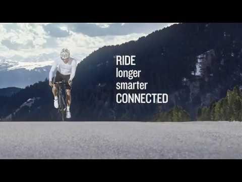 Gps Praxisbuch Red Bike : Edge gps velocomputer bundle mit sensoren von garmin kaufen