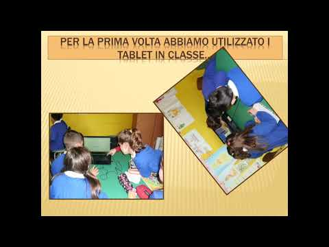 Preview video UDC - Primaria di Baragiano