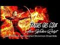 Download Video Alan Walker, Keala Settle & The Greatest Showman Ensemble - This Is Me (Alan Walker Relift)