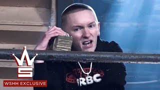 "Slim Jesus ""That's Cap"" (WSHH Exclusive - Official Music Video)"