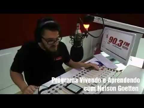 Reflexão! Marinete-Bento de Abreu-SP