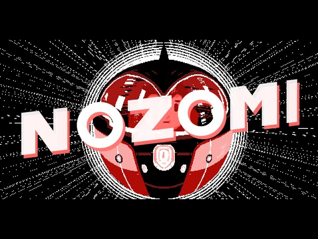 Teddy and the Love Gang – Nozomi