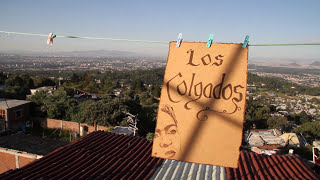 Documental Los colgados