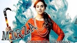 SUNANDA SHARMA LIVE /MIRZA LIVE / Latest Punjabi Song 2017