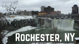 ROCHESTER | NEW YORK