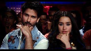 Batti Gul Meter Chalu Movie Review #TutejaTalks