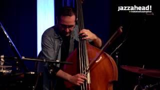 Jazzahead! 2014   Overseas Night   Shai Maestro