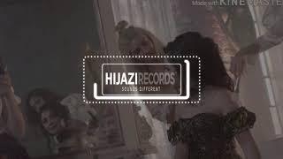 Esraa Alasel - Arosa (Remix) DJ Hijazi | اسراء الاصيل - عروسة - ريمكس تحميل MP3